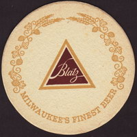 Beer coaster blatz-1-zadek-small