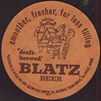 Beer coaster blatz-2-zadek-small