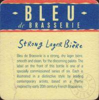 Beer coaster bleu-de-brasserie-1-zadek-small