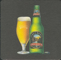 Beer coaster boag-13