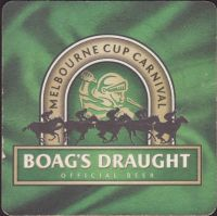 Beer coaster boag-16-small