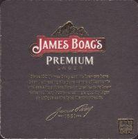 Pivní tácek boag-18-zadek-small