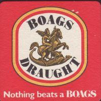 Pivní tácek boag-19-small