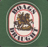Pivní tácek boag-20-small