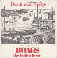 Pivní tácek boag-25-small