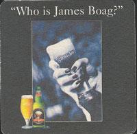 Pivní tácek boag-3-zadek