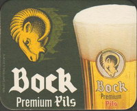 Beer coaster bockor-15-small