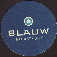 Beer coaster bockor-18-small