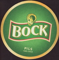 Beer coaster bockor-19-small