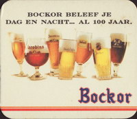 Beer coaster bockor-22-small
