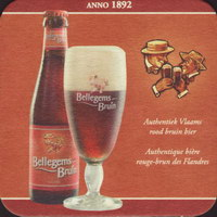 Beer coaster bockor-30-small