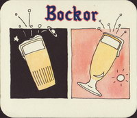 Beer coaster bockor-40-small