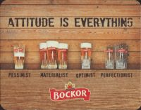 Beer coaster bockor-43-small