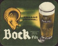 Beer coaster bockor-51-small
