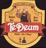 Beer coaster bocq-13-small