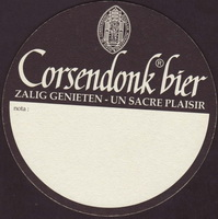 Pivní tácek bocq-23-zadek-small