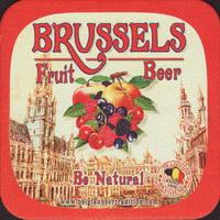 Beer coaster bocq-24-small