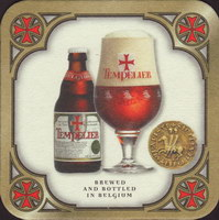 Beer coaster bocq-31-zadek-small