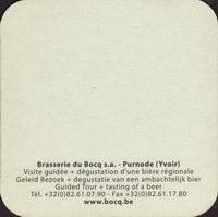 Beer coaster bocq-33-zadek-small-small