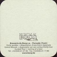 Beer coaster bocq-34-zadek-small-small