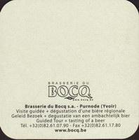 Beer coaster bocq-35-zadek-small