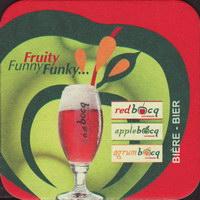 Beer coaster bocq-39-small
