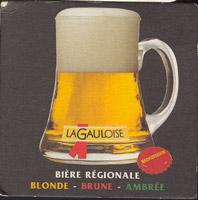 Beer coaster bocq-4