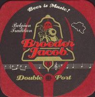 Beer coaster bocq-41-small