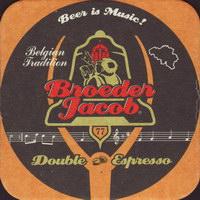 Beer coaster bocq-42-small