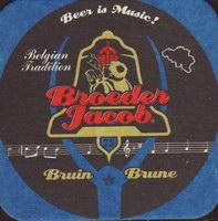 Beer coaster bocq-43-small