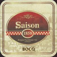 Beer coaster bocq-44-small