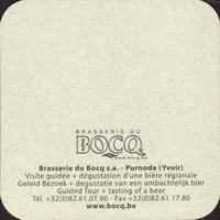 Beer coaster bocq-44-zadek-small