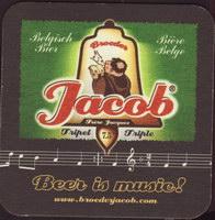 Beer coaster bocq-48-small