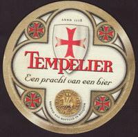 Beer coaster bocq-51-small