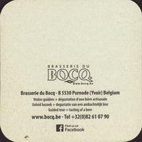 Beer coaster bocq-53-zadek-small