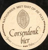 Beer coaster bocq-6