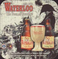 Beer coaster bocq-63-small