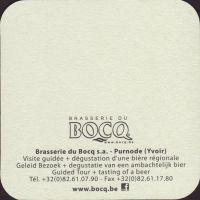 Beer coaster bocq-64-zadek-small