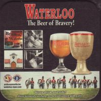 Beer coaster bocq-65-small