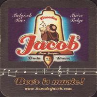 Beer coaster bocq-69-small