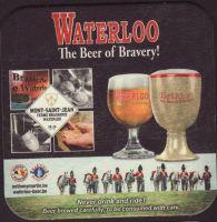 Beer coaster bocq-76-small