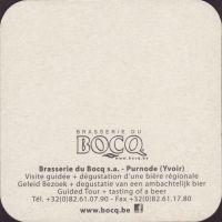 Beer coaster bocq-81-zadek-small