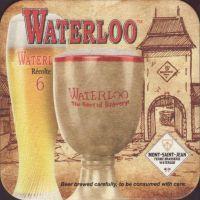 Beer coaster bocq-82-small