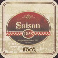 Beer coaster bocq-83-small