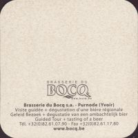 Beer coaster bocq-83-zadek-small