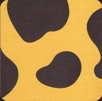 Pivní tácek boddingtons-10-zadek-small