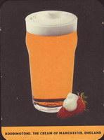 Pivní tácek boddingtons-11-small