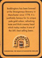 Pivní tácek boddingtons-11-zadek-small