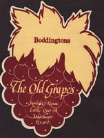 Pivní tácek boddingtons-12-small