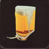 Pivní tácek boddingtons-13-zadek-small